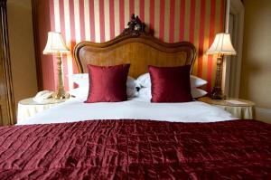 Horton Grange Hotel (4 of 25)
