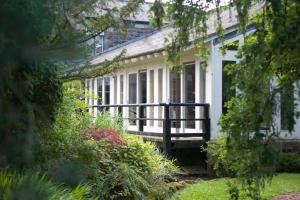 Horton Grange Hotel (20 of 25)