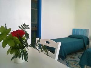 Camere D'Aragona, Affittacamere  Otranto - big - 89