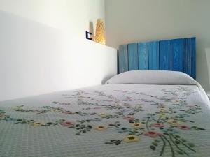 Camere D'Aragona, Affittacamere  Otranto - big - 90