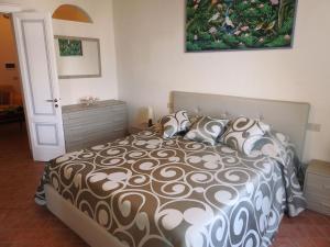 Appartamento Mimosa - AbcAlberghi.com