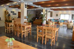 Hotel Karuna (6 of 75)