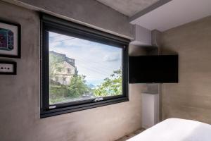 Jiufen The Ore Inn, Bed & Breakfasts  Jiufen - big - 32
