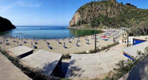 Casina D'Orio San Montano - AbcAlberghi.com