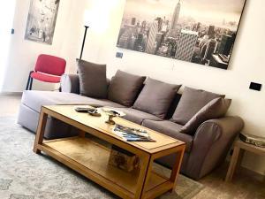 Montecatini Comfort Apartment - AbcAlberghi.com