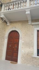Betta's home - AbcAlberghi.com