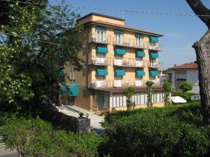 Hotel Luca - AbcAlberghi.com