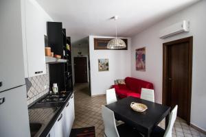 La Marina House - AbcAlberghi.com