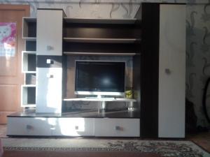 Квартира - Nelazskoye