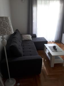 Apartman Amicus