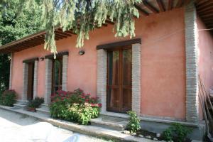 127 Via Eugubina - AbcAlberghi.com