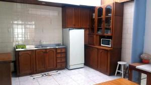 Casa Merlin, Ubytování v soukromí  Caxias do Sul - big - 3