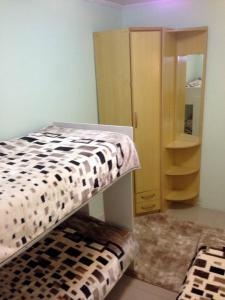 Casa Merlin, Ubytování v soukromí  Caxias do Sul - big - 4