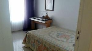 Casa Merlin, Ubytování v soukromí  Caxias do Sul - big - 5