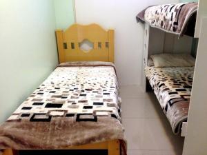Casa Merlin, Ubytování v soukromí  Caxias do Sul - big - 6