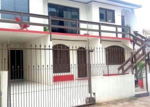Casa Merlin, Homestays  Caxias do Sul - big - 1