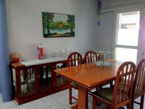 Casa Merlin, Ubytování v soukromí  Caxias do Sul - big - 7