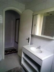 Casa Merlin, Ubytování v soukromí  Caxias do Sul - big - 10