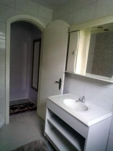 Casa Merlin, Privatzimmer  Caxias do Sul - big - 10