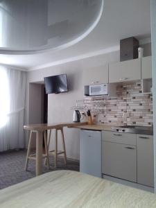 Guest House Tiraspol