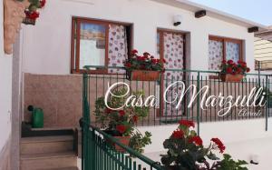 Casa Marzulli - AbcAlberghi.com