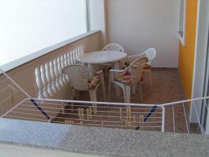 Apartment Pirovac 15271a