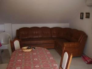 Apartment Pirovac 15271c
