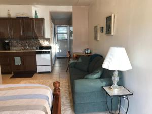 Belleview Gulf Condos, Apartmanok  Clearwater Beach - big - 106