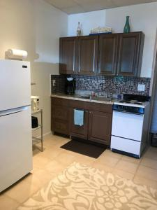 Belleview Gulf Condos, Apartmány  Clearwater Beach - big - 119