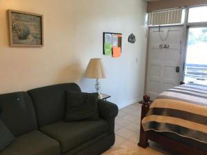 Belleview Gulf Condos, Apartmanok  Clearwater Beach - big - 131