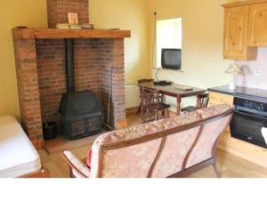 Millgrange Cottages, Prázdninové domy  Carlingford - big - 32