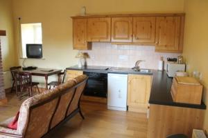 Millgrange Cottages, Prázdninové domy  Carlingford - big - 34