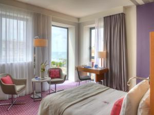 Radisson Blu Hotel, Biarritz (1 of 65)