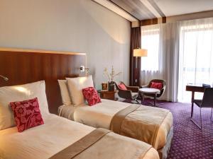 Radisson Blu Hotel, Biarritz (3 of 65)