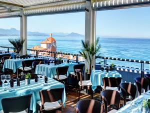 Radisson Blu Hotel, Biarritz (18 of 65)