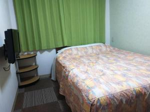 Seaside Hotel Palco, Отели  Maizuru - big - 23