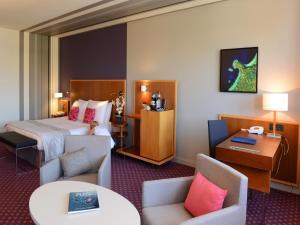 Radisson Blu Hotel, Biarritz (20 of 65)