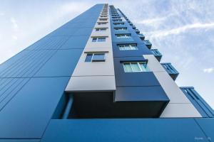 LPN Sea View Hua Hin, Apartmány  Ban Lam Rua Taek - big - 10