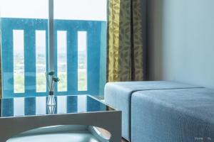 LPN Sea View Hua Hin, Apartmány  Ban Lam Rua Taek - big - 27