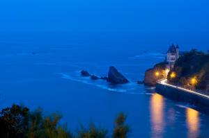 Radisson Blu Hotel, Biarritz (29 of 65)