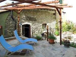 Casa Fenera 297S - AbcAlberghi.com