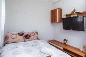 Villa Jadran Apartments, Apartmány  Bar - big - 55