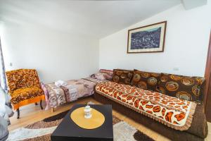 Villa Jadran Apartments, Apartmány  Bar - big - 67