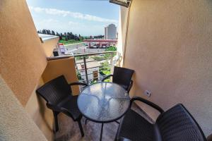 Villa Jadran Apartments, Apartmány  Bar - big - 72