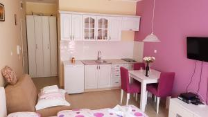 Lux Apartment Vidovic