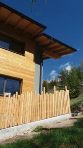 Klimahouse North - AbcAlberghi.com