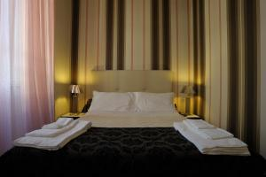 Luxury B&B La Dimora Degli Angeli, Affittacamere  Firenze - big - 69