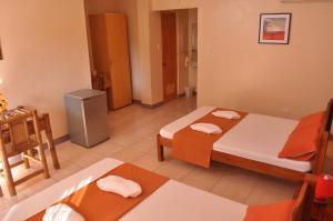 SLAM'S Garden Resort, Resorts  Malapascua Island - big - 21