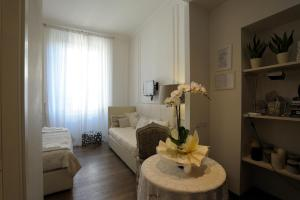 Luxury B&B La Dimora Degli Angeli, Affittacamere  Firenze - big - 52