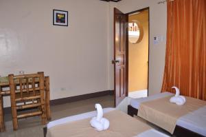 SLAM'S Garden Resort, Resorts  Malapascua Island - big - 13